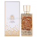 Lancome Oud Bouquet EDP 75 ml