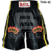BAIL Sport BAIL thai nadrág