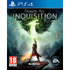 Electronic Arts DRAGON AGE: INQUISITION CZ/SK/HU/RO PS4 1004039