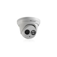 Hikvision Hikvision DS-2CD2312-I megfigyelő kamera tartozék