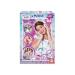 Walt Disney játékok Violetta: 500 darabos puzzle (Educa-34446214)