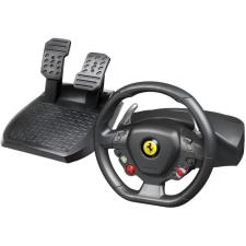THRUSTMASTER Ferrari 458 Italia Racing Wheel játékvezérlő
