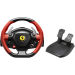 THRUSTMASTER Ferrari 458 Spider Xbox One versenykormány