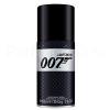 James Bond 007 Deo Spray 150 ml