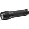 LED Lenser L7