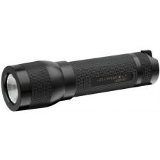 LED Lenser L7 elemlámpa