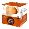 NESCAFE Dolce Gusto Caffé Lungo 16 db kávékapszula
