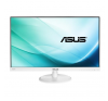 Asus VC239H-W monitor