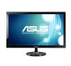 Asus VS278H monitor