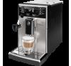 Philips HD8924/09 PICOBARISTO kávéfőző