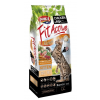 Fit Active Fit Active Kitten 1,5 kg