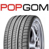 Imperial Ecodriver 4S 165/70 R14 81T