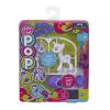 Én kicsi pónim POP Rarity kreatív póni készlet