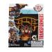 Transformers Mini-Con Beastbox átalakítható robotfigura