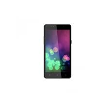 Siswoo C55 Longbow mobiltelefon