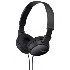 Sony MDR-ZX110AP fülhallgató, fejhallgató