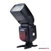 Godox Ving V860 szett I-TTL HSS rendszervaku Nikon (akkumulátorral és töltővel)
