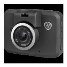 Prestigio RoadRunner 320 autós kamera