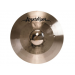 ANATOLIAN Diamond Impact Crash 19""