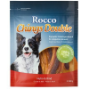 Rocco Chings Double - Csirke & máj 2 x 200 g