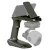 Yuneec Steady Grip for CGO Cam