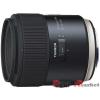 Tamron SP 45mm f/1.8 Di VC USD (NIKON) objektív