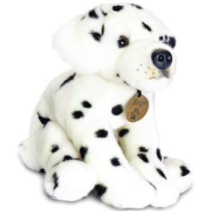 Keel Toys Plüss  kutya Dalmata 35cm