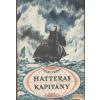 Móra Hatteras kapitány (1960)