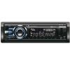 Sencor SCT3015MR autós dvd lejátszó