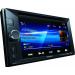 Sony XAV 65