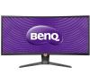 BenQ XR3501 monitor