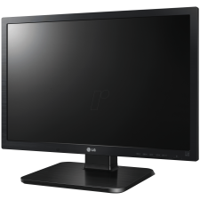 LG 22MB67PY-B monitor