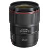 Canon EF 35MM 1:1.4 L II USM