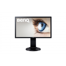 BenQ BL2205PT monitor