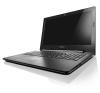 Lenovo IdeaPad G50-45 80E301AUHV laptop