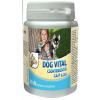 DOG VITAL Csonterősítő Ca/P 1,3:1 60db