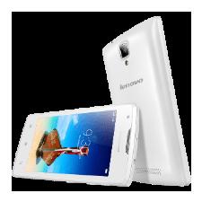 Lenovo A1000 mobiltelefon