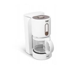 Thomson THCO06030 kávéfőző