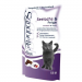 Sanabelle Cat-Stick No Grain - Tőkehal & füge 3 x 55 g