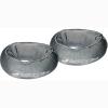 Insportline Nylon csuklósúly inSPORTline 2 x 0,25 kg
