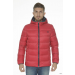 Fred Perry férfi kabát Fred Perry BO-30702092