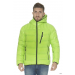 Fred Perry férfi kabát Fred Perry BO-30702093