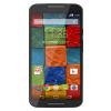 Motorola Moto X XT1092 16GB