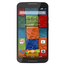 Motorola Moto X XT1092 16GB mobiltelefon