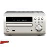 Denon Mikor HiFi System - CD-Receiver
