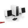 Denon Micro HiFi System
