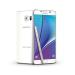 Samsung Galaxy Note 5 N920 32GB