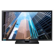 Samsung S24E450BL monitor