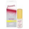 Hot extra erős feromon parfüm nőknek 10 ml