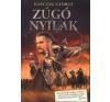 Porta Historica Kiadó Karczag György: Zúgó nyilak történelem